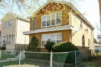 Home for sale: 5651 South Kolin Avenue, Chicago, IL 60629