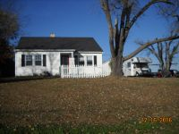 Home for sale: 4534 W. County Rd. 785 N., Chrisney, IN 47601