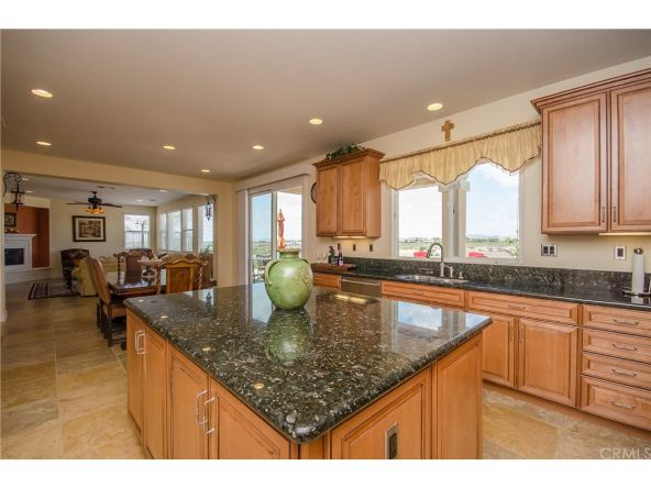 45590 Anza Rd., Temecula, CA 92592 Photo 16