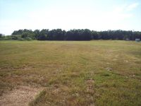 Home for sale: Tbd State Hwy. 39, Aurora, MO 65605
