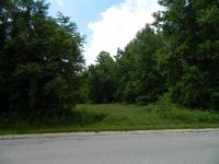 Home for sale: Tbd Shady Ln., Warsaw, IN 46580