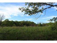 Home for sale: 1817 Peine Rd., Wentzville, MO 63385
