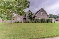 Home for sale: 3375 Burloe Ln., Bartlett, TN 38133