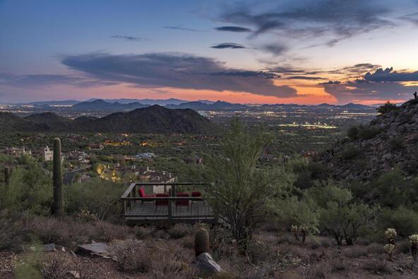 11235 E. Wingspan Way, Scottsdale, AZ 85255 Photo 1
