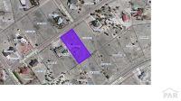 Home for sale: 2106 las Flores Dr., Pueblo West, CO 81007