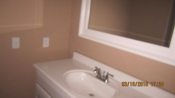 3728 Hawaii Way, Columbus, GA 31906 Photo 5
