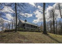 Home for sale: 5042 Hogback Mountain Rd., Tryon, NC 28782