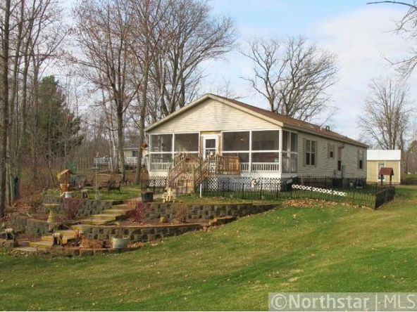 10482 S.W. Orchard Park Ln., Pillager, MN 56473 Photo 7