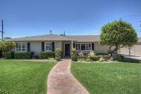 Home for sale: 4591 E. Calle Redonda, Phoenix, AZ 85018