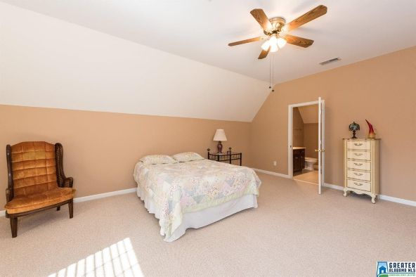 131 Equestrian Dr., Alabaster, AL 35007 Photo 43