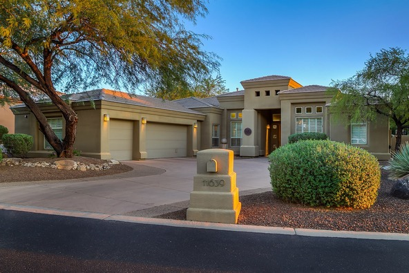 11639 E. Wethersfield Rd., Scottsdale, AZ 85259 Photo 2
