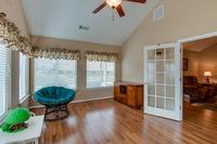 Home for sale: 825 S. Browns Ln. Apt 2302, Gallatin, TN 37066