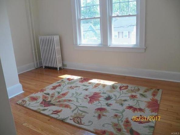 443 Powell Avenue, Newburgh, NY 12550 Photo 14