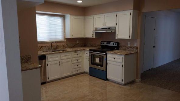 5845 E. Dakota Avenue, Fresno, CA 93727 Photo 36
