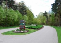 Home for sale: 3490 Palmer Dr., Saugatuck, MI 49453