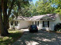 Home for sale: 2932 Byington Cir., Tallahassee, FL 32303