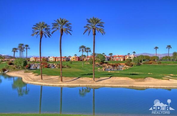80310 Torreon Way, La Quinta, CA 92253 Photo 54