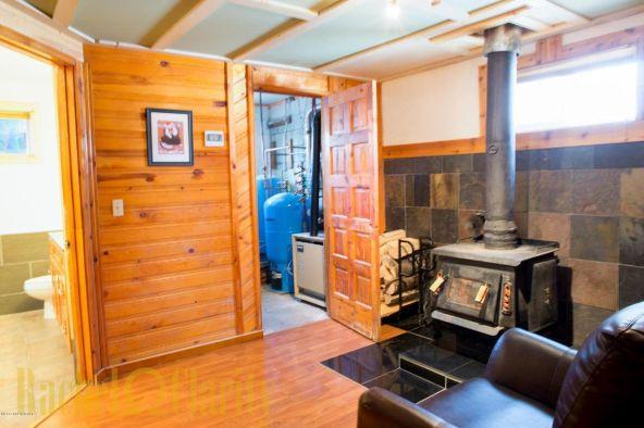 6800 E. Bogard Rd., Wasilla, AK 99654 Photo 16