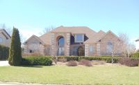 Home for sale: 724 Royal Dublin Ln., Dyer, IN 46311
