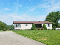 Home for sale: State Route 982, Latrobe, PA 15650