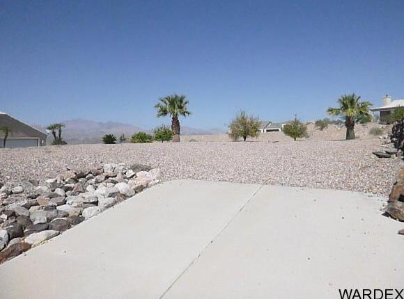2067 Pegasus Ranch Rd., Bullhead City, AZ 86429 Photo 24