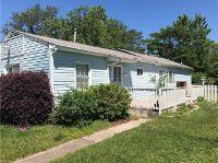 Home for sale: 310 Avondale, Portsmouth, VA 23701