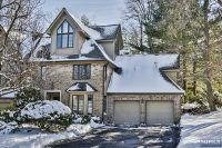 Home for sale: 20 Sherwood Downs, Park Ridge, NJ 07656
