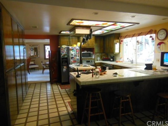 9135 Gawn, Moreno Valley, CA 92557 Photo 8