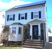Home for sale: 1428 Orchard Terrace, Hillside, NJ 07205