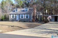 Home for sale: 1017 Pinecrest Dr., Childersburg, AL 35044