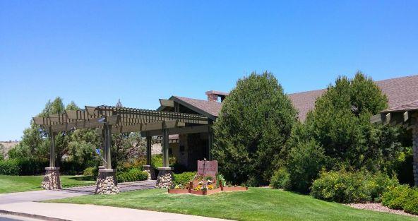 1276 Pebble Springs, Prescott, AZ 86301 Photo 13