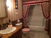 Home for sale: 6454w Flambeau Trail, Mercer, WI 54547
