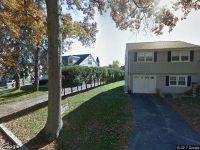 Home for sale: Karen, Fairfield, CT 06824
