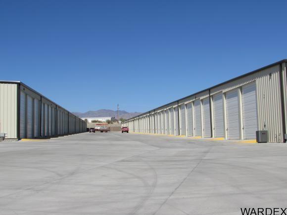 1080 London Bridge Rd. A132, Lake Havasu City, AZ 86404 Photo 1
