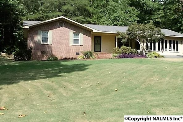 3014 N.W. Forest Avenue, Fort Payne, AL 35967 Photo 4