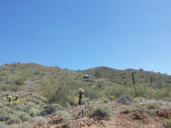 33404 N. 5th St., Phoenix, AZ 85085 Photo 12