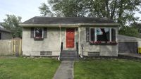 Home for sale: 331 North Dwiggins St., Griffith, IN 46319