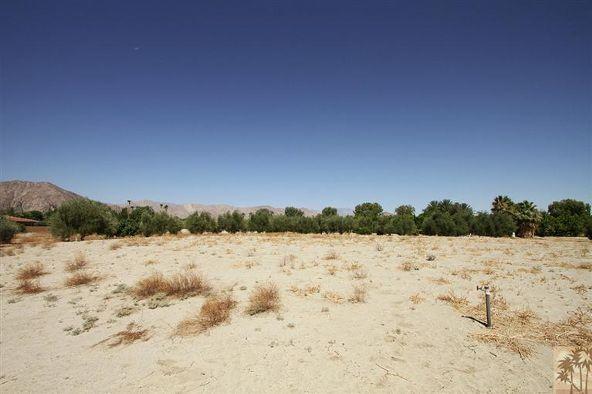 80865 Vista Bonita Trail, La Quinta, CA 92253 Photo 17