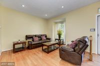Home for sale: 4035 Kimberley Glen Ct., Chantilly, VA 20151
