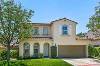 Home for sale: 603 Paseo Dorado, San Marcos, CA 92078