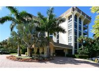 Home for sale: 1701 Gulf Of Mexico Dr. #305, Longboat Key, FL 34228