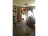 Home for sale: 2989 Oreton Rd., Big Stone Gap, VA 24219