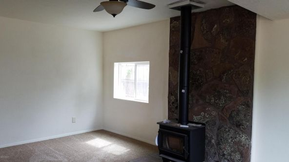 746 E. Mason Dr., Springerville, AZ 85938 Photo 21