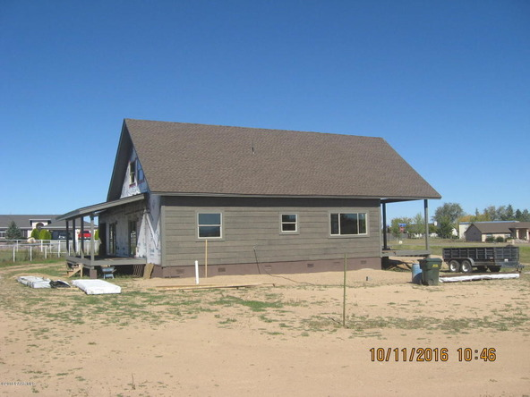 1174 Chuck Wagon Ln., Chino Valley, AZ 86323 Photo 80