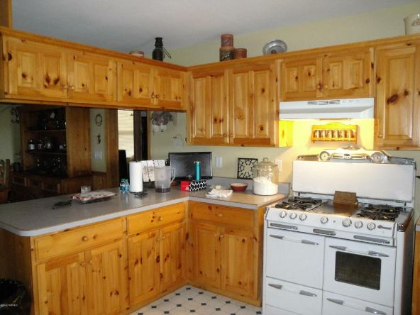 24375 N. Ravens Roost, Paulden, AZ 86334 Photo 17