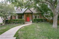 Home for sale: 906 Stewart Dr., Dallas, TX 75208
