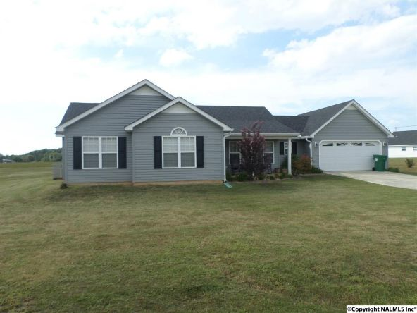 13275 County Rd. 31, Centre, AL 35960 Photo 13