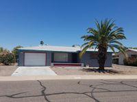 Home for sale: 6060 E. Billings St., Mesa, AZ 85205