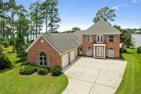 Home for sale: 8271 Bay Harbor Rd., Elberta, AL 36530