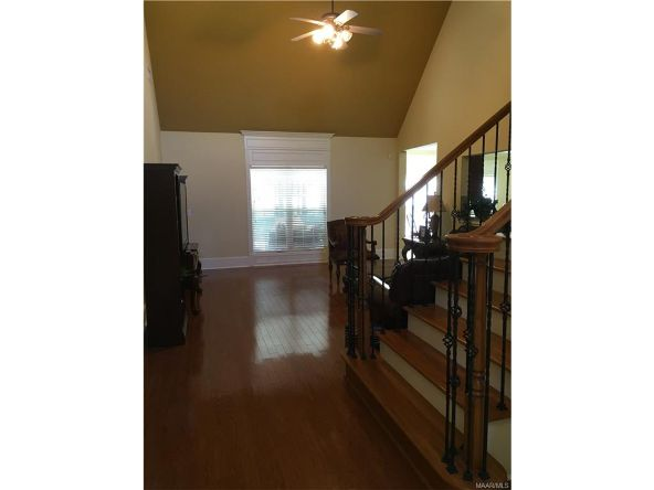 9430 Craftsman Pl., Montgomery, AL 36116 Photo 7